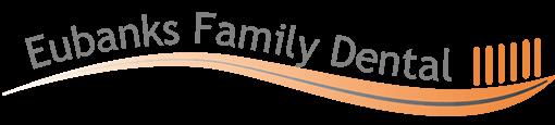 Eubanks Family Dental