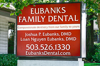 Eubanks Family Dental