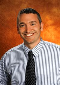 Dr. Eubanks Dentist Beaverton