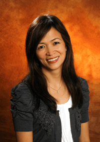 Dr. Nguyen Dentist Beaverton