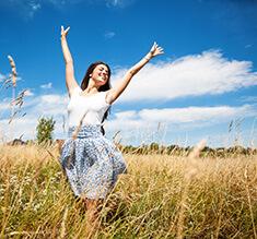 Periodontal Treatment helps you feel better in Beaverton